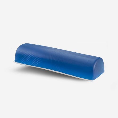 "GP- 4680 Flat Bottom Chest Roll (6"" x 20"" x 4"")"