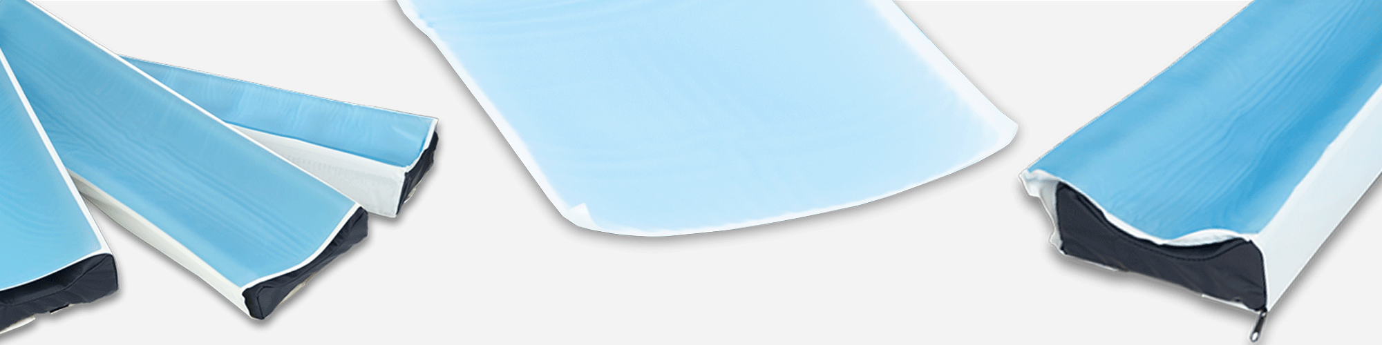 armboard-gel-pads-banner.png