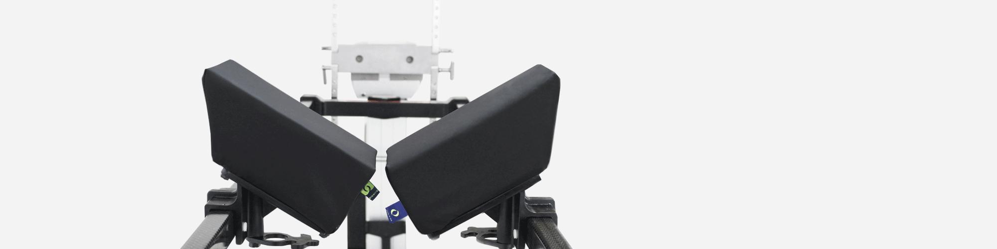 osi-table-pads1.png