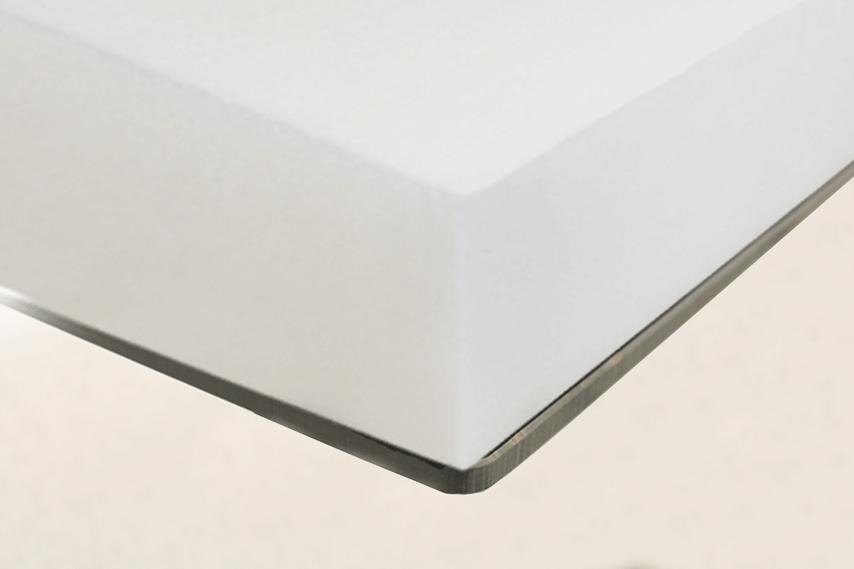 pad-corner-foam.png