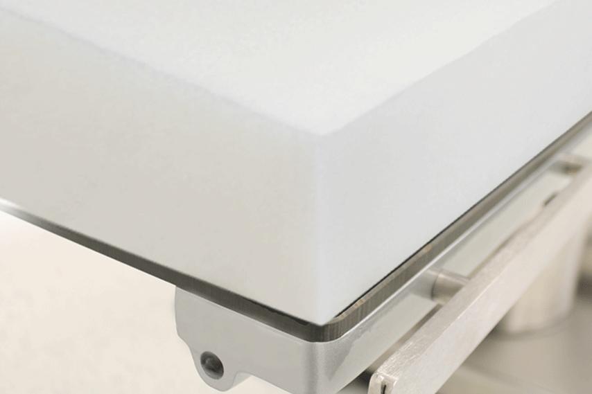 pad-corner-standard.png