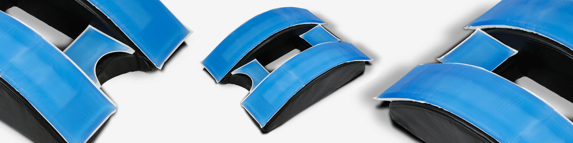 spinal-frame-gel-banner.png