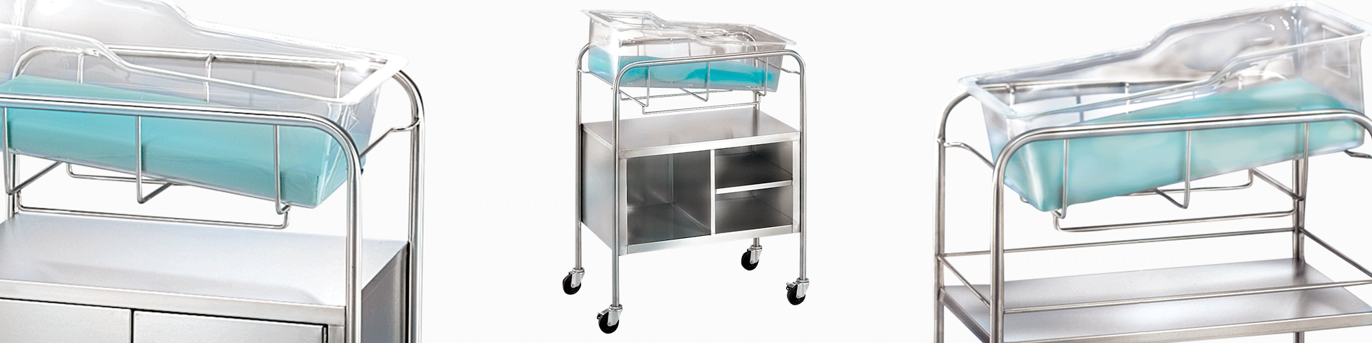 stainless-bassinet-basket-stand-banner.png