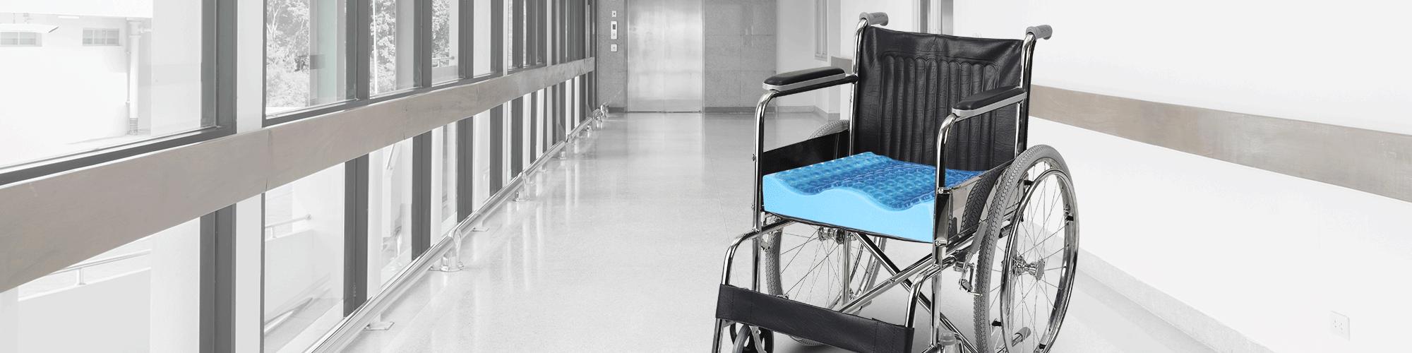 wheelchair-gel-pads.png