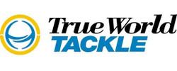Trueworldtackle