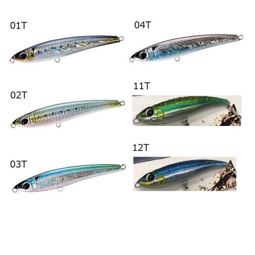 Shimano Ocea Pecil 150S 60g PB-1501