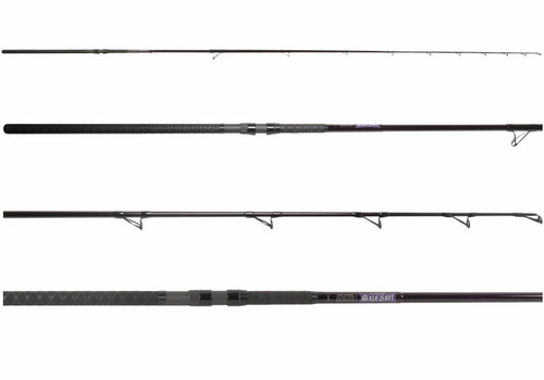 St. Croix Mojo Surf Spinning Rod
