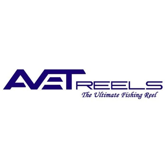 Avet Reel