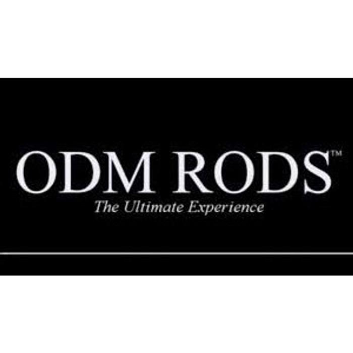 ODM Rods