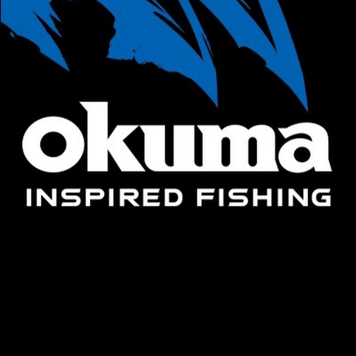 Okuma Reel