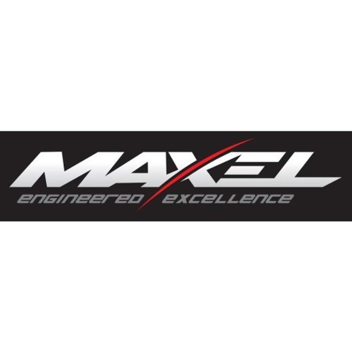 Maxel Reel