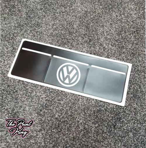 Tax Disc Holder - Volkswagen VW