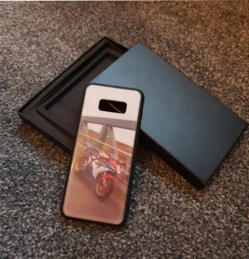 Custom Image Phone Cover