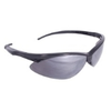 Radians Apocalypse Safety Glasses (12ct box)