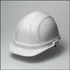 OMEGA II 6PT Hard Hats  Ratchet 12ct carton - Several colors