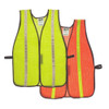 Non Rated Class 1 / O Safety Vest