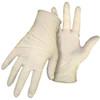 Disposable Powder Free Latex Gloves 100ct Medium