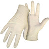 Disposable Powder Free Latex Gloves 100ct X-Large