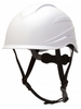 Pyramex XR7 Hard Hat