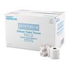 Boardwalk Toilet Tissue (96 roll case)