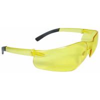 Radians Rad-Atac Safety Glasses (12ct box)