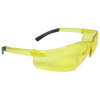 Radians Rad-Atac Safety Glasses (12ct box)