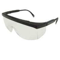 Radians Galaxy Safety Glasses 12ct Box