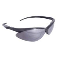 Radians Apocalypse Safety Glasses (12ct box)