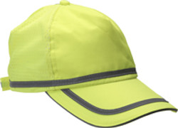 High Visibility Hat Ball Cap