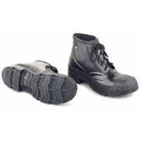 "Monarch 6"" Steel Toe Boots - 6ct case"