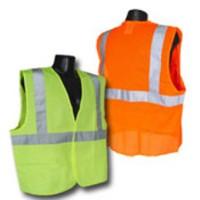 Radians Class II vest - solid