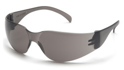 Pyramex Intruder Safety Glasses 300ct Case