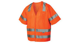 Class 3 Safety Vest
