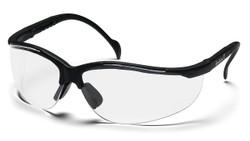 Pyramex Venture II Safety Glasses 12ct box