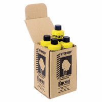 Eye Wash Station Refil kit