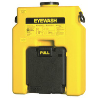 Eye Wash Emergency Station - Self Contained