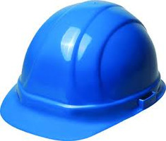 Omega II Hard Hat - Shell only