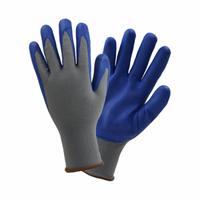5-Pack  Multi-Task Grip Gloves  - West Chester