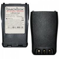 Klein Bantam Replacement Battery
