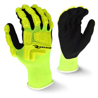 Radians RWG 21 Impact Protection Gloves 12ct pack