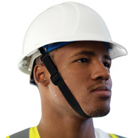 ERB Chin Strap - Fits all ERB Hard Hats 12ct pacl