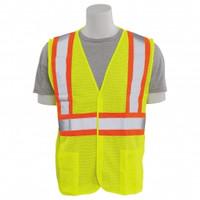ERB S382T Safety Vest XXL