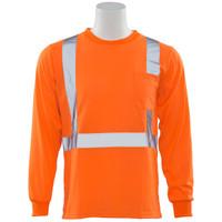 Long Sleeve T-Shirt Class II