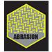 glove-abrasion.png