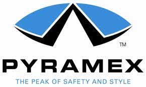 pyramex-logo.jpg