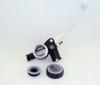 Yamaha Reproduction Master Cylinder, HVC200109, 735-25850-00-98