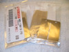 Yamaha RD Reeds, OEM, 345-13613-70-00, 345-13631-00-00, 1A0-13631-00-00