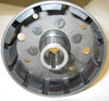 Keyed Rotor. This is an option from HVCcycle only.