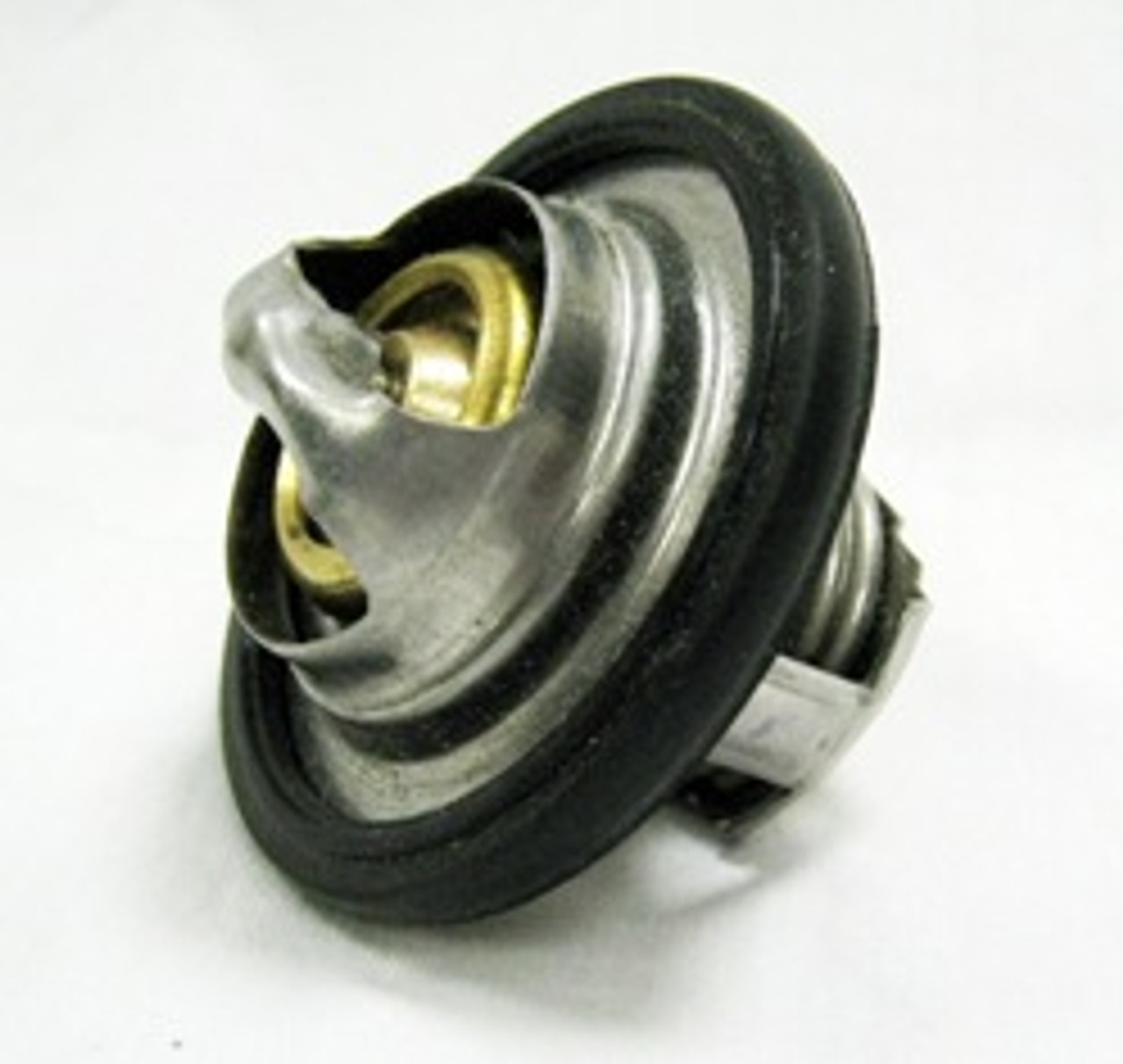 Yamaha RZ350/ RD350 YPVS Thermostat, 29L-12411-00-00