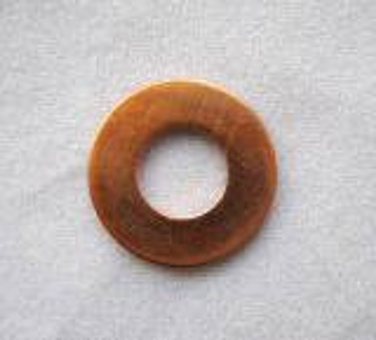 Oil Injection Bolt Washer